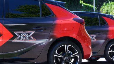 Photo of X Factor 2020, è Opel Corsa e l'auto ufficiale