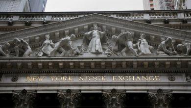 Photo of Le borse oggi, 21 settembre.  I mercati falliscono per paura di ulteriori blocchi.  Euro in rialzo con la revisione del programma della Bce