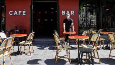 Photo of In Francia sono state introdotte nuove restrizioni