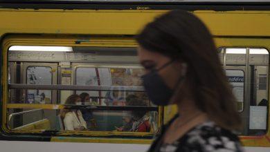 Photo of Oggi Macron annuncerà nuove misure contro il coronavirus