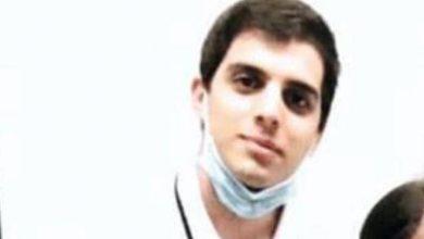 """Photo of Omicidio Lecce, Antonio De Marco confessa: """"Sì, sono stato io"""""""