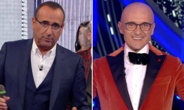 stasera-tv-carlo-conti-grande-fratello-1000 & # 215; 600