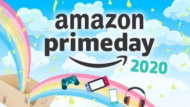 Photo of Prime Day 2020: consigli per lo shopping dell'ultimo minuto
