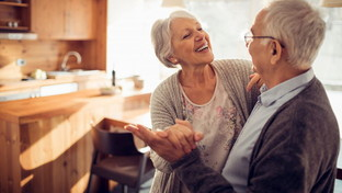 PENSIONE: (IM) POSSIBILE Come raggiungere l'obiettivo di pensionamento