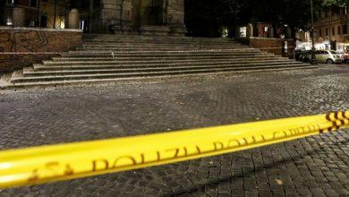 Photo of Coprifuoco a Roma, tornano i posti di blocco con autocertificazione: la roadmap