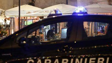 Photo of Coronavirus, coprifuoco nel Lazio: l'ordinanza della regione – Corriere.it