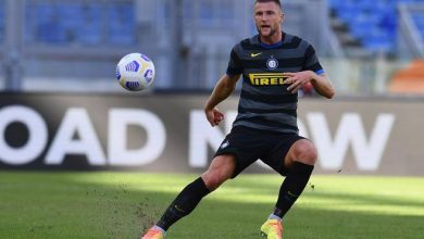 Photo of Inter, Skriniar positivo per Covid dopo Bastoni: a rischio derby con il Milan