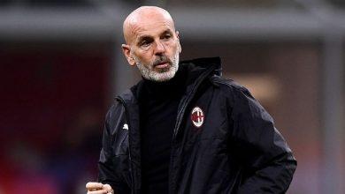 Photo of Milan, annuncio ufficiale su Stefano Pioli: cosa succede ora