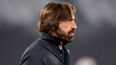 Photo of Juventus, Andrea Pirlo molto duro con la squadra: le sue parole