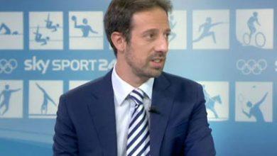"""Photo of Marchetti: """"Juventus-Napoli, non siamo tifosi: la frase va in una direzione precisa!"""""""