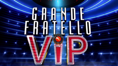 Photo of Nomination Gf VIP: chi sono i nominati ieri 23 novembre?