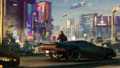 """Photo of Il tumultuoso rilascio di """"Cyberpunk 2077"""""""