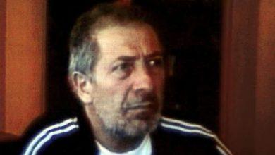 Photo of Morto Donato Bilancia, serial killer di treni: aveva Covid- Corriere.it