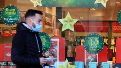 Photo of le regole per la spesa, i viaggi, la cena – Corriere.it